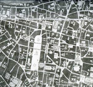 13-pianta-nolli-1748