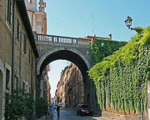 330px-Farnese_Arch_Rome