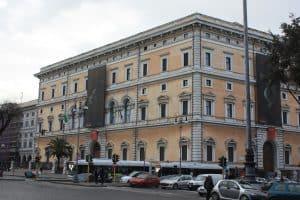Palazzo_Massimo